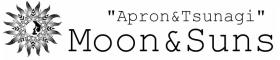 エプロン|ツナギ|レーシングスーツ|Moon&Suns|松川繊維株式会社